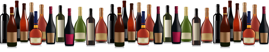 Alcohol Bottles Png Moonshine bottle png (page 3) - pics about space